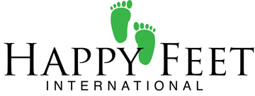 Happy Feet International