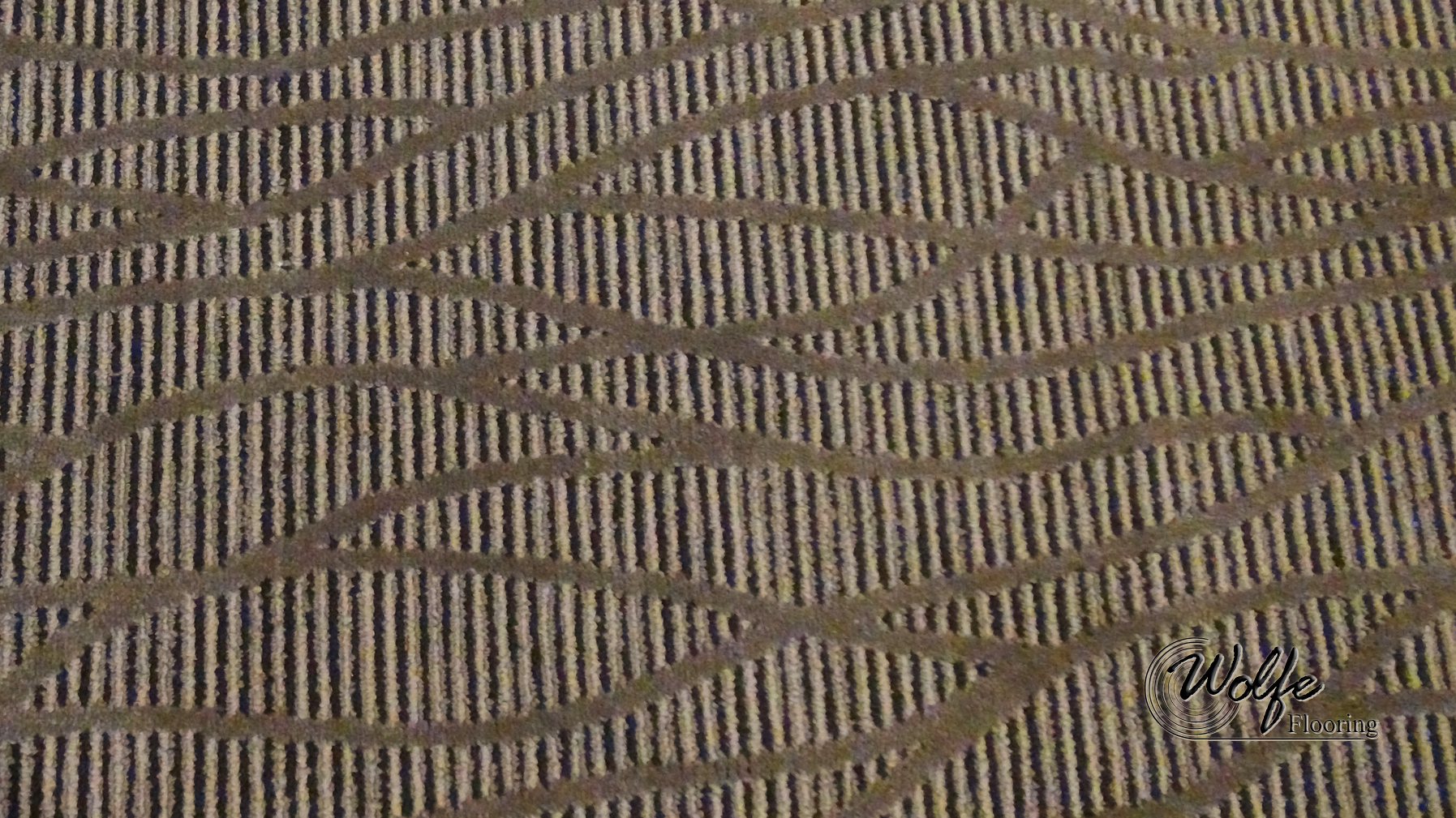 2016-Downtown-Restaurant-Double-stick-Carpet-Installation-06-Meandering-Lines-over-Linear-Pattern.jpg