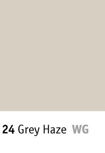 Johnsonite ColorMatch Color Palette A Grey Haze 24