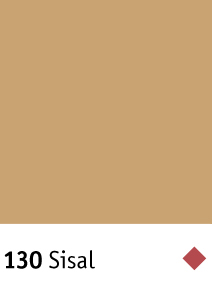 Johnsonite ColorMatch Color Palette A Sisal 130
