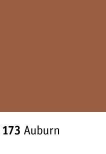 Johnsonite ColorMatch Color Palette B Auburn 173