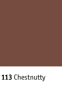 Johnsonite ColorMatch Color Palette B Chestnutty 113