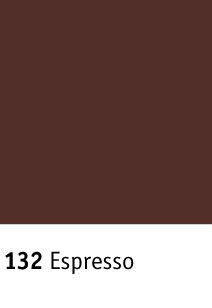 Johnsonite ColorMatch Color Palette B Espresso 132