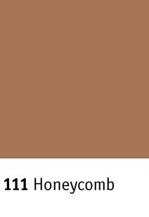 Johnsonite ColorMatch Color Palette B Honeycomb 111