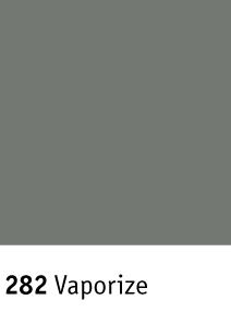 Johnsonite ColorMatch Color Palette B Vaporize 282