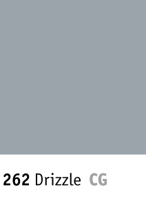 Johnsonite ColorMatch Color Palette C Drizzle 262