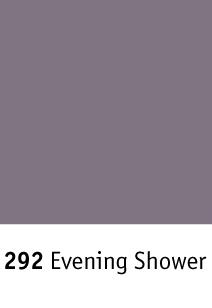 Johnsonite ColorMatch Color Palette C Evening Shower 292