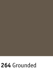 Johnsonite ColorMatch Color Palette C Ground 264