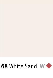 Johnsonite ColorMatch Color Palette C White Sand 68