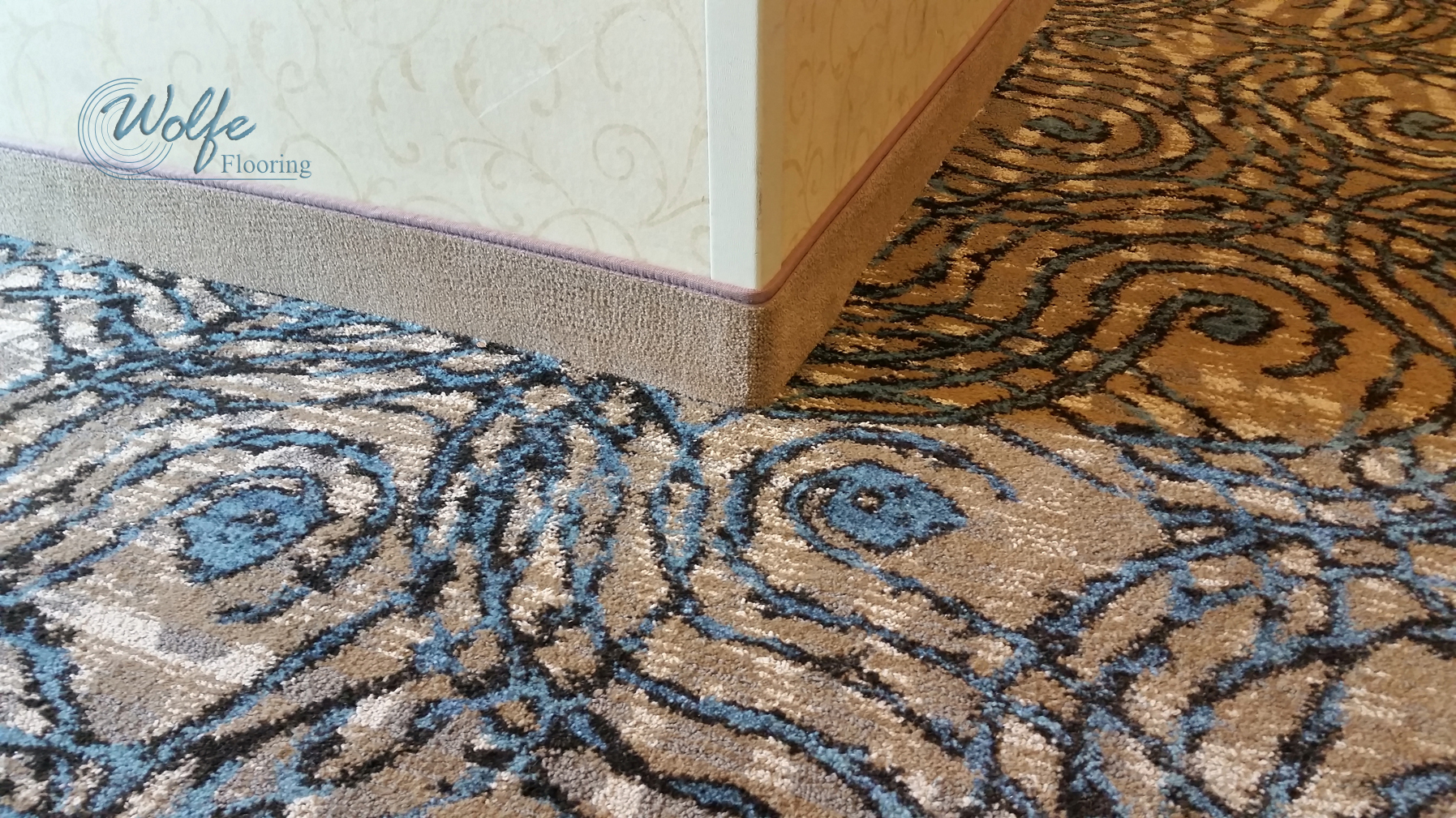 Collection 2 Wolfe Flooring Inc