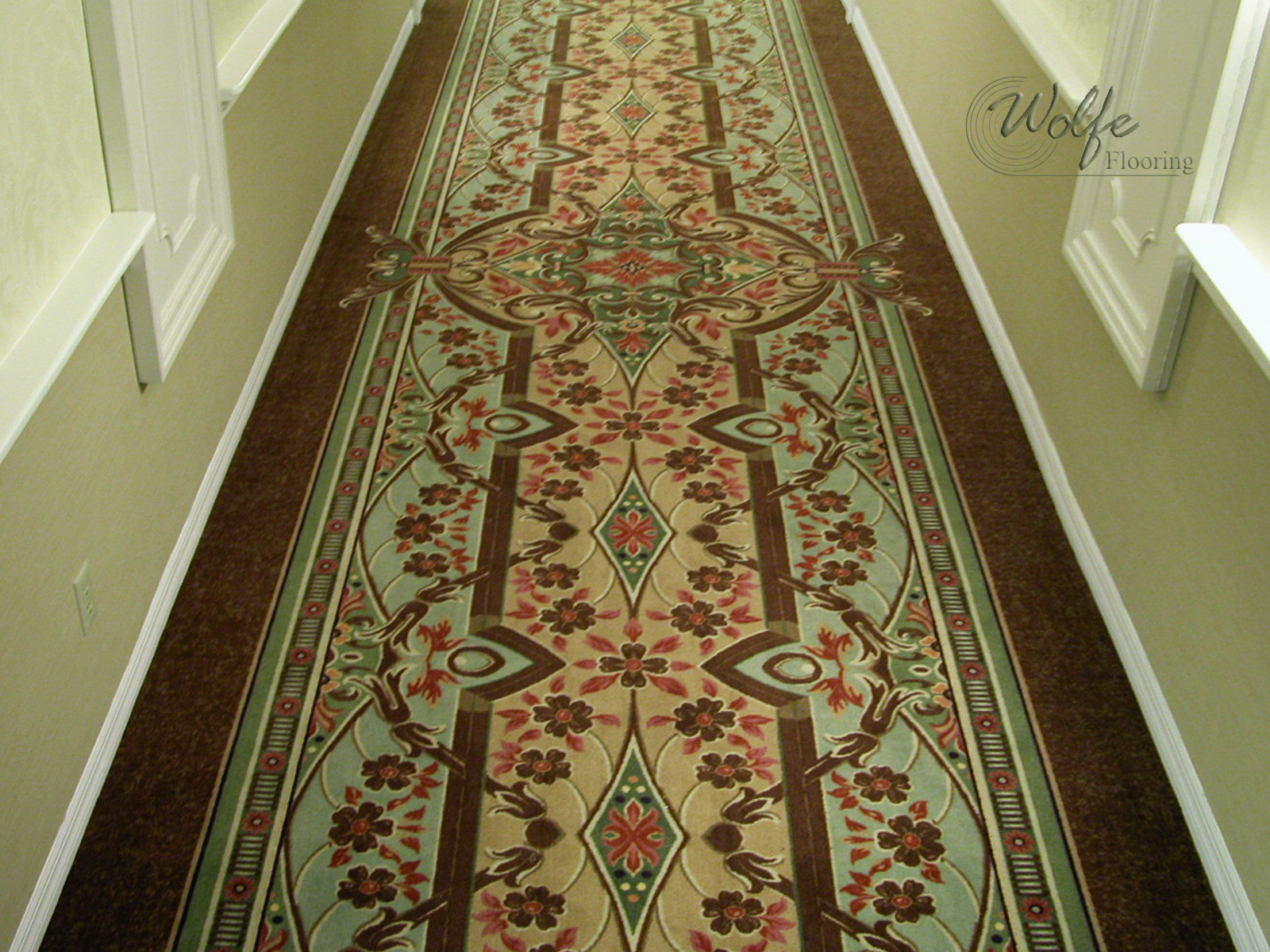 Carpet Yards To Square Feet Images Picture Idea 4 You