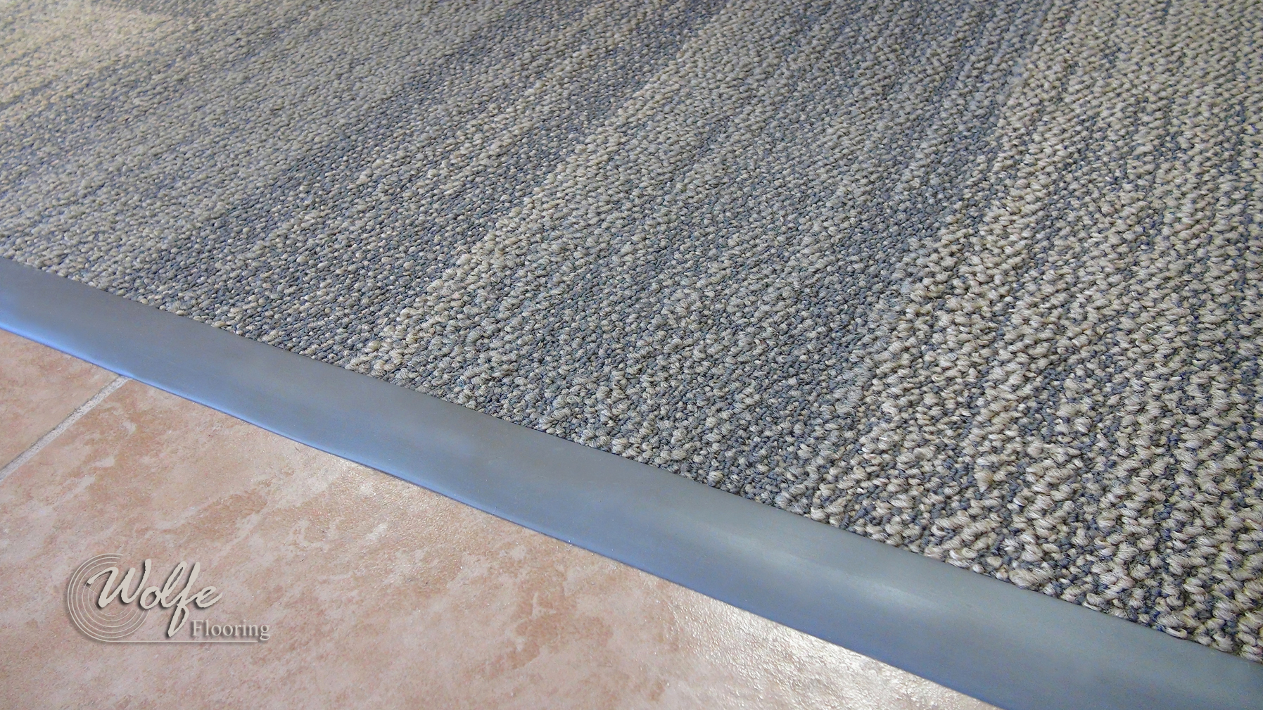 Coast 2 coast and interface carpet tile for Carpet and vinyl flooring