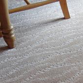 Inspired Spirit Carpet by Mohawk