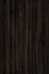 Centrato LVP - Color Peat 888