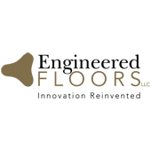 Engineered Floors Purchased Beaulieu